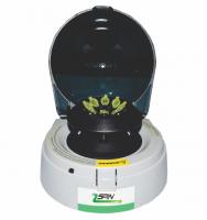 Mini Centrífuga  7.200 rpm / BIOSLIM-8011