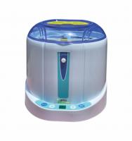 Centrífuga para Microplacas / SPIN-