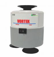 Agitador Vortex ATÉ 3000 RPM  SP-XH-C