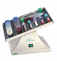 Homogeneizador – Tridimensional /SPIN-KJ3D