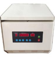 Centrífuga Digital Vários Rotores 20.000 rpm. / SPIN-20000