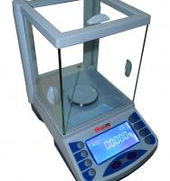 Balança Analítica (0,0001g) 220g, Calibração Automática. / FA-2204CI