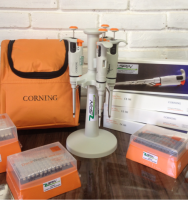 Kit Micropipetas Corning