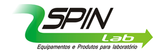 Spinlab – Equipamentos para laboratório