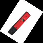 SPIN-PH-200